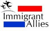 Immigrant Allies of Marshalltown
